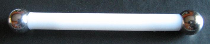 2,0 - 9 mm