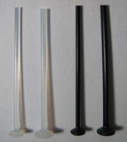 ETFE-Labret 1,2 / 1,6 mm