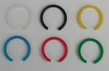 PTFE-Circular 1,6 mm