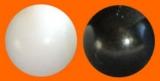PTFE Gewindekugel 6 mm
