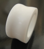 PTFE-Tunnel  5 - 20 mm