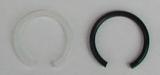 PTFE-Circular 1,2 mm